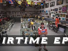 AIRTIME EP8 - A Walkthrough Guy Coopers Museum
