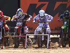MXGP of Belgium Highlights 2015