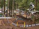 Sounds of the Nationals: Washougal