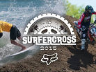 Fox Presents | SurferCross 2015