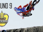2015 Canadian Motocross Nationals Round 9 - Ulverton, Quebec