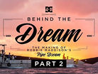 The Making of Robbie Maddison's Pipe Dream - Part 2