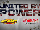 FMF United by Power | Episode 2