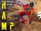 Shift MX | Tim Gajser: Relive the MX2 World Championship