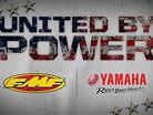 United by Power | Episode 3