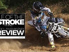 Preview: Tale Of The 2 Stroke - The Series | Episode 1