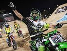 Red Bull X-Fighters 2015 Season Highlights
