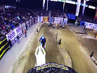 Onboard: Colton Haaker Full Main Event 2015 GEICO EnduroCross from Boise