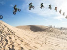 Official #DOONIES2 Teaser by Monster Energy