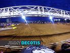 Onboard: Jimmy Decotis AUS SX Championship