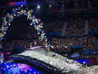 Nitro Circus: Biggest Night in FMX History!