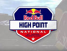 Animated Track Map: High Point MX