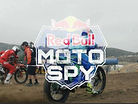 Moto Spy - Episode 2