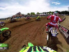 Onboard: Adam Cianciarulo - Red Bud MX