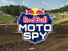 Moto Spy - Episode 3