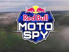 Moto Spy Episode 5.1