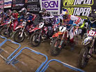 2016 Boise AMA Endurocross Main Event