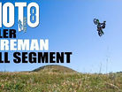 MOTO 8: The Movie - Tyler Bereman - Axell Hodges - Josh Hill - Full Part