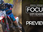 """Preview: FOCUS - Episode 1: """"Coty Schock - The Comeback"""" Now Available"""