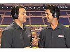 Speed TV: AMA SX - Indianapolis Analysis