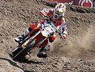 2011 FIM Motocross World Championship - Valkenswaard