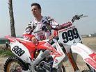 2011 MX1 Rnd3 Glen Helen Preview - Honda World Motocross