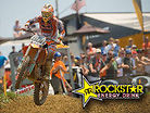 Rockstar Fastest Lap - High Point: Mike Alessi