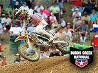 Rookie Spotlight: Nick Paluzzi