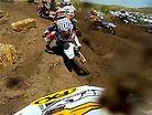 GoPro HD: 2nd Batch from Thunder Valley MX - Lucas Oil Motocross 2011