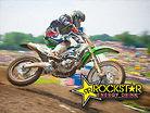 RedBud 2011, Rockstar Fastest Lap: Ryan Villopoto
