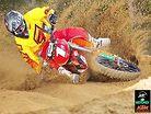 JDR Motorsports: Matt Moss #1