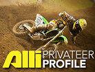 Privateer Profile: John Dowd