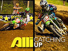 Catching Up: 250/450 Championship Battle