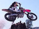 Rider Profile: 2011 Geico Honda Powersports Kyle Redmond