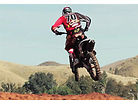 RG3 Suspension: Riding with Marvin Musquin & Ken Roczen