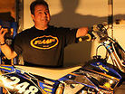 MXPTV FOLLOW UP: Harold Glissen - Only One Inspiration