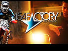 MXPTV - 454 Factory Training Camps