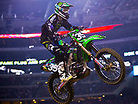 Introducing Monster Energy/Pro Circuit/Kawasaki's Darryn Durham
