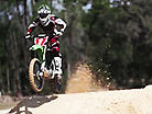 Dream Traxx First Look: Ryan Villopotos Supercross Track
