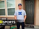 Picture This - PJ Larsen | Alli Sports
