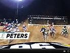 GoPro HD: Kyle Peters Main Event 2012 Daytona Supercross