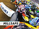 GoPro HD: Main Event 2012 Monster Energy Supercross Indianapolis