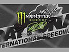 MXPTV - Monster Energy Ricky Carmichael Daytona Amateur Supercross Highlights
