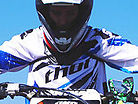 The Story Of Tyler Villopoto #61