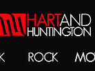 Wreck & Recovery: Hart and Huntington 'Ink Rock Moto' ft. Carey Hart, Ep 2
