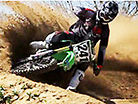 MotoSport Presents - Driven To Ride