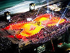 The Ronnie Renner Report - Red Bull X-Fighters Dubai 2012
