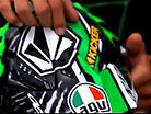 Behind The Scenes At The MXGP Of Bulgaria 2012