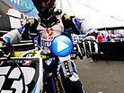 Scott Pro Race Prep: Episode 9. Ryan Sipes Win's Seattle SX