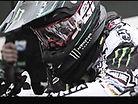 Monster Energy Bike-it Yamaha // Bulgaria ft. Michael Leib